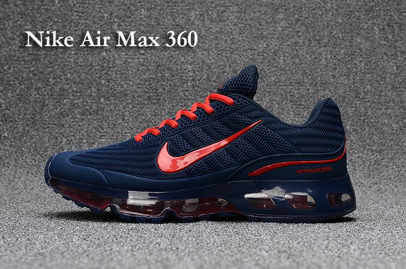 Nike Air 97