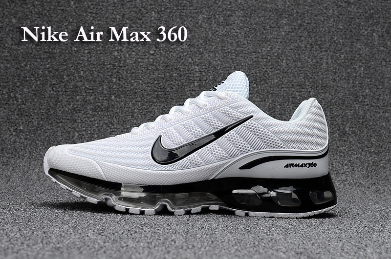 Nike New Air Max