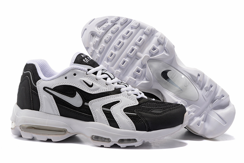 Nike Air Max 96 Og