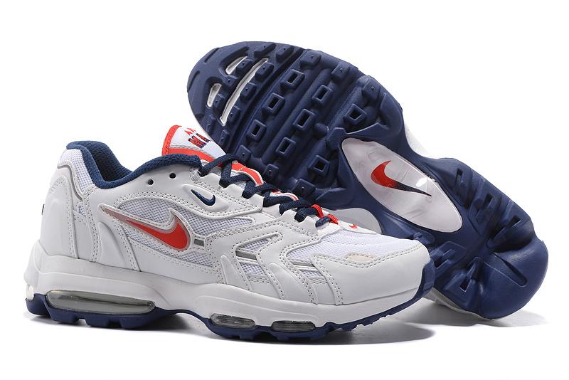 Nike Air Max Elite