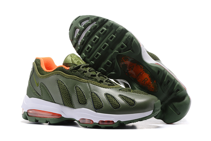 air max solde homme nike air max 96 olive Nike Air Max 80 Shoes Air Max