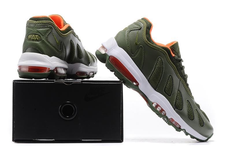 ... Shoes Air Max ...