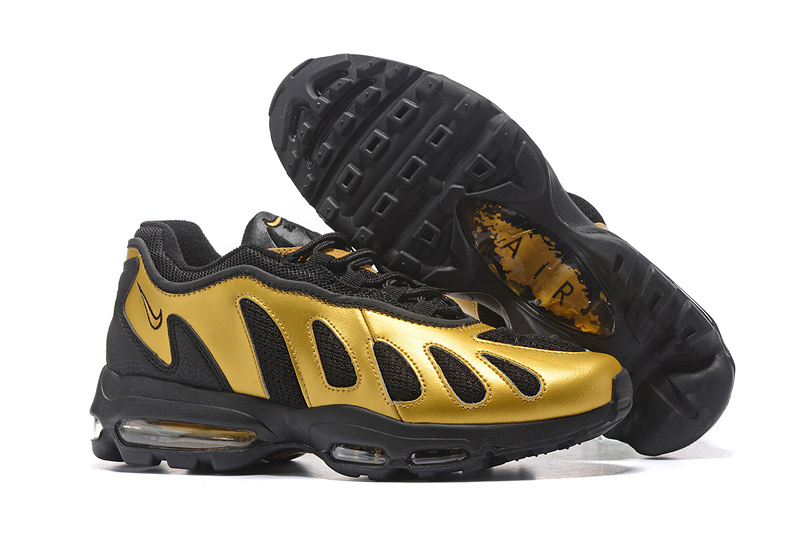 air max 96 homme soldes nike air max 96 noir et og Nike Air Max Tailwind Nike Air Zoom Flight 96 Nike Air Max Original