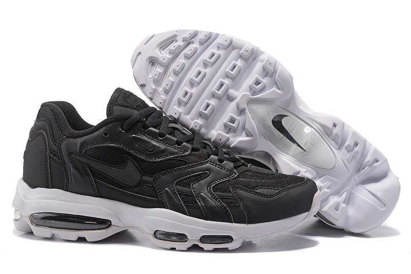 nike 96 pas cher nike air max 96 noir et blanche Nike Air Max Triax 96 Air Max 95 All White Nike Air Max 92
