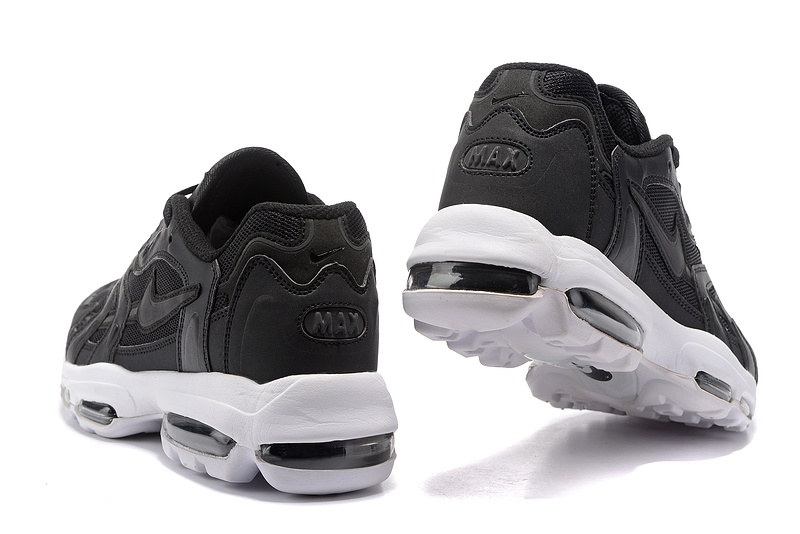 nike air max triax pas cher