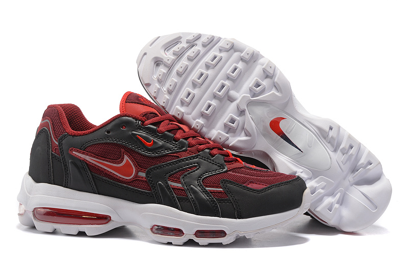 Basketball Nike Air Max