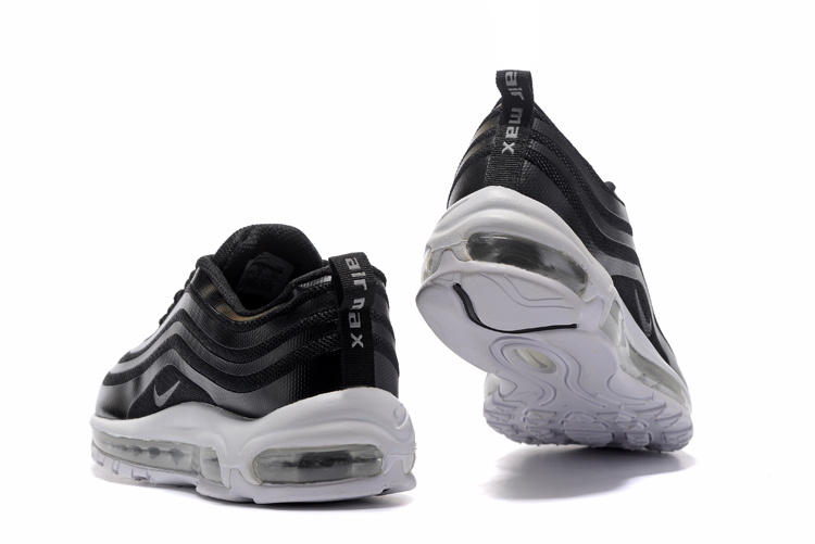 air max 97 blanche homme solde