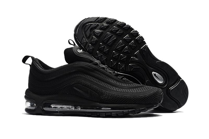 Air Max Sneaker