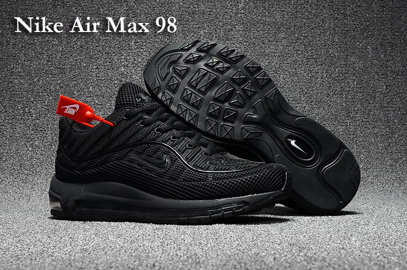 air max pas cher nike air max 98 noir Air Max 95 All Grey 98 Air Max Air Max Gold