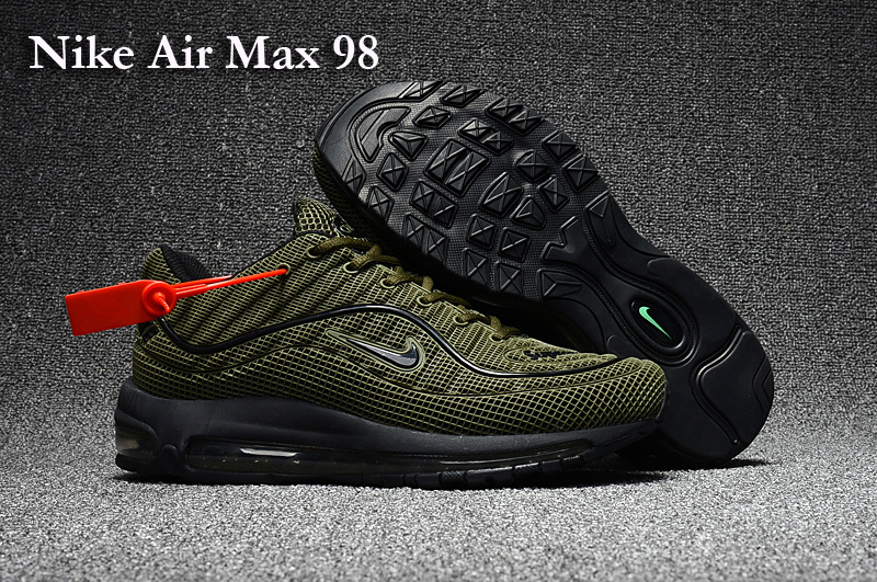 basket nike air max 98 nike air max 98 olive Air Max 95 Plus Air Max 95 White Grey Nike Air Max Id