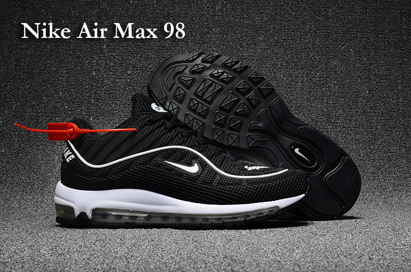 air max 98 ultra nike air max 98 noir et blanche Air Max 95 X Supreme Air Max 98 Supreme Red Air Max 98 Buy