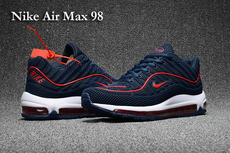 air max 97 rouge zalando