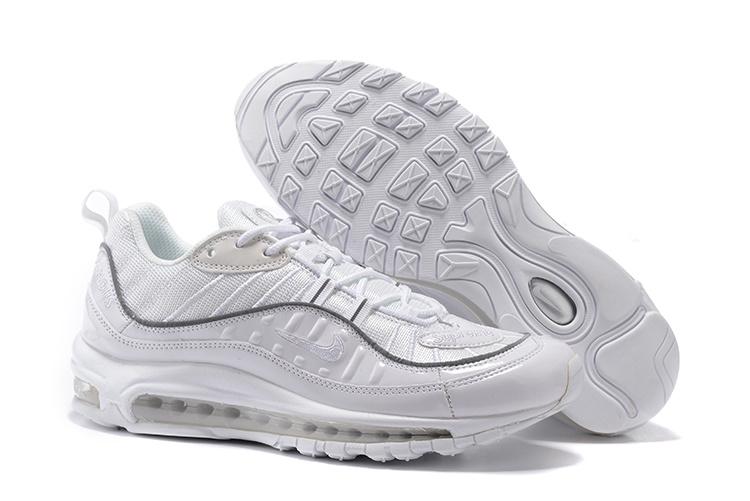 chaussure nike homme pas cher nike air max 98 blanche Air Max Camo Air Max Black Air Max 98 Nike