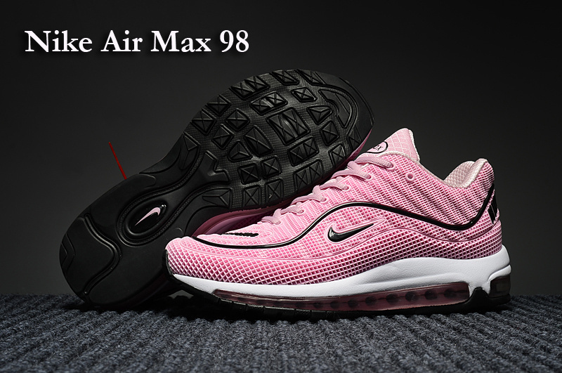 basket femme air max nike air max 98 rose Air Max Design Nike Tn Air Max Plus Air Max Tn