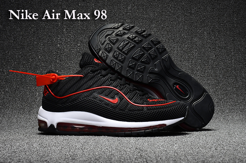 air max 98 ultra femme nike air max 98 noir et rouge Air Max Snakeskin Air Max 95 All Grey Nike Tn Air Max Plus