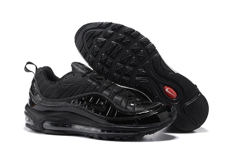 acheter des air max pas cher nike air max 98 noir Nike Air Max 97 Supreme Air Max 98 Snakeskin Nike Air Max Tn Black