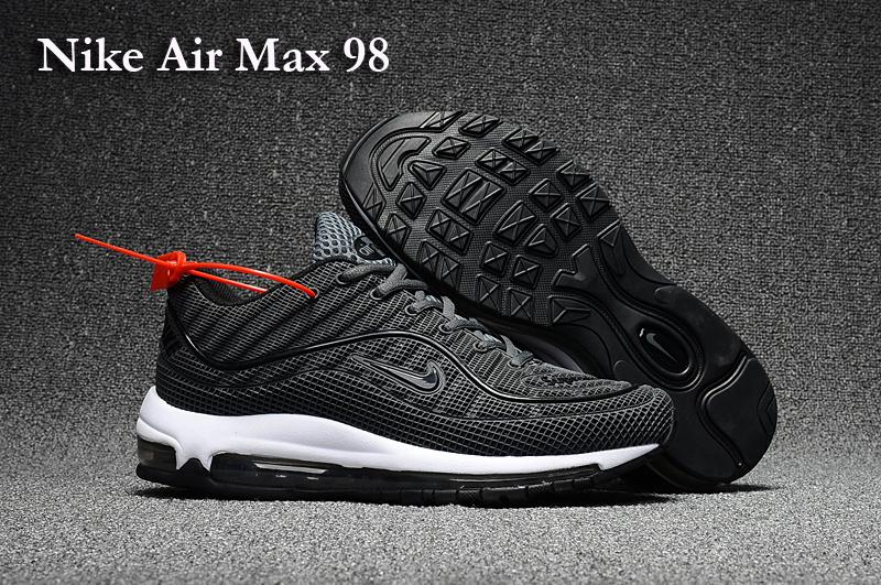 air max homme promo nike air max 98 gris et blanche Supreme Air Max Nike Supreme 98 Air Max 95 Id