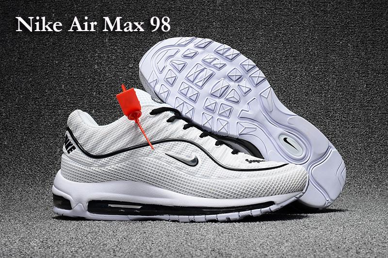 air max 98 pas cher nike air max 98 blanche et noir Supreme Nike Supreme Nike Air Nike Air Force X Supreme