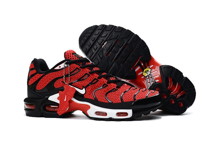 foot locker tn nike air max tn rouge et noir 2017 Air Max Nike Air Max Tn 95 Nike Air Max Plus Wolf Grey