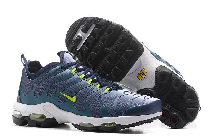 Nike Air Max Tn Iii