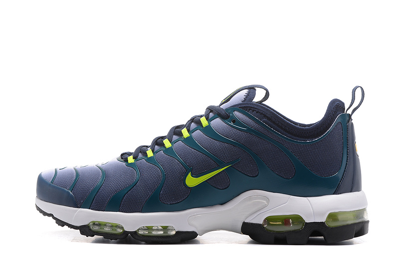 Nike Air Max Plus Satin Air Max Tn Plus Nike Air Max Tn Bleu