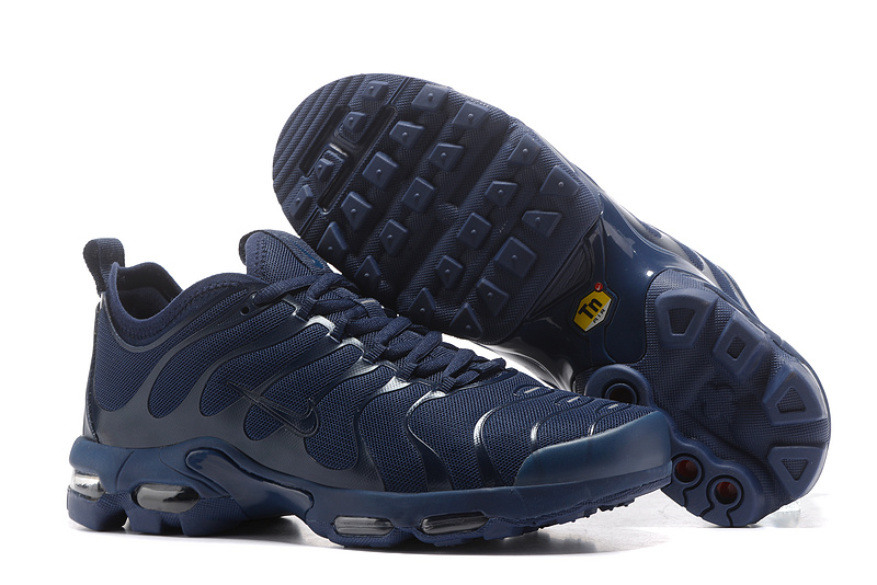 nike tn pas cher 2017 nike air max tn bleu 2017 Nike Air Max Plus Txt Tn Nike Tn Air Air Max Original